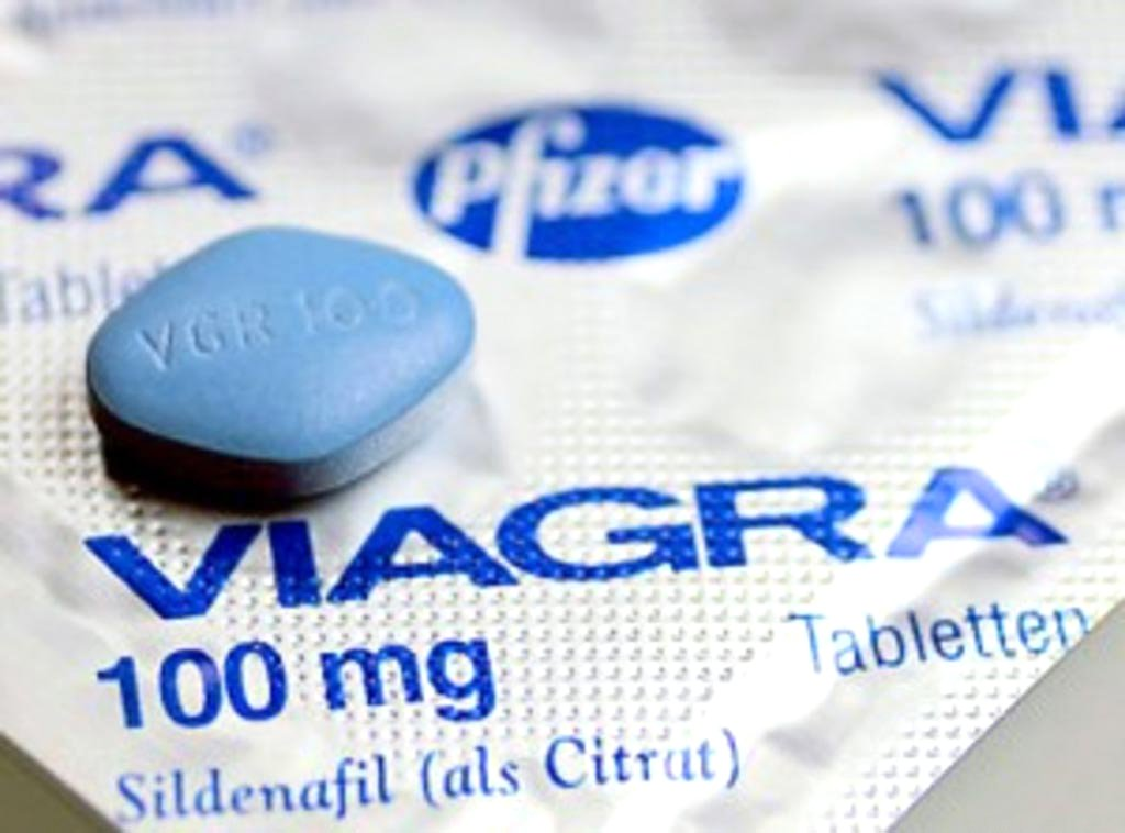 buy cialis from