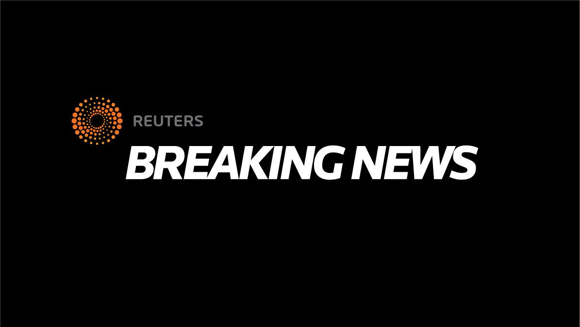 BREAKING: Two people shot outside UK parliament, building in lock down...