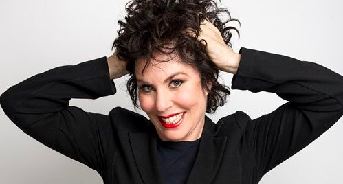 RubyWax &amp; @marksandspencer join forces in meaningful collab to host #MentalHealth drop ins at M&amp;S #WednesdayWisdom  http:// bit.ly/2mR08SE  &nbsp;  <br>http://pic.twitter.com/8SXwsHxe3s