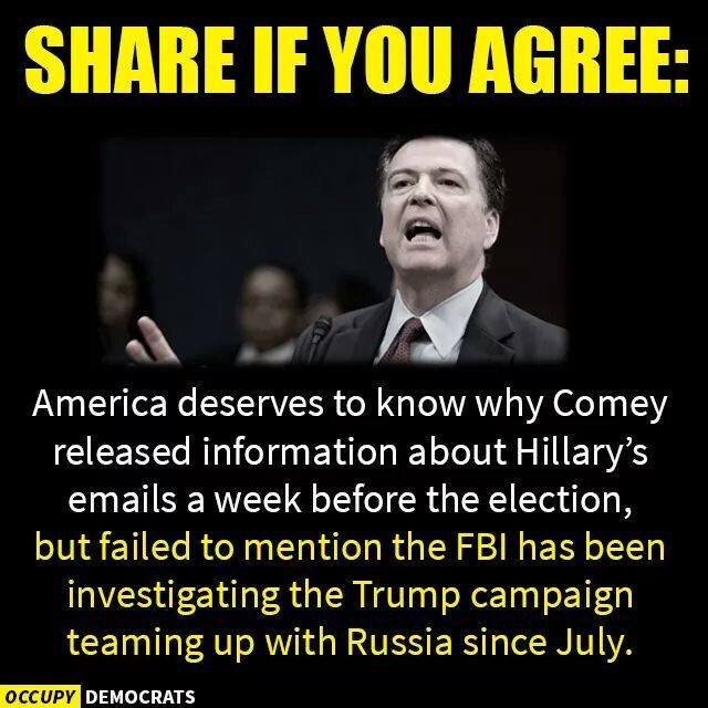 I know it's old new #ComeyHearing but why???????? https://t.co/6WYioF2...