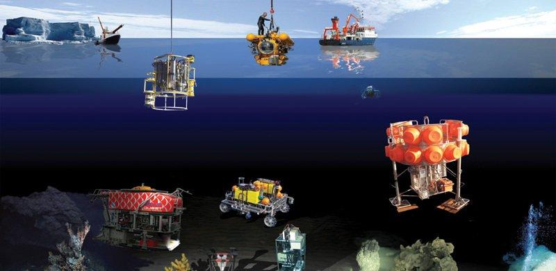 #JourneeMondialedeleau #WaterDay2017  Section de mon #projet &quot;L'#economie bleue : aménager l'#océan&quot; #Cheminade2017  http://www. cheminade2017.fr/L-economie-ble ue-amenager-l-ocean &nbsp; … <br>http://pic.twitter.com/iK80HrRBzR