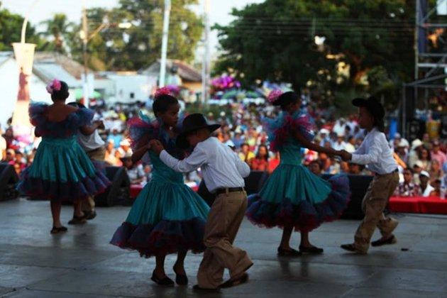 #ViaAlterna @isbe_bolivarian 'En @rnvlosllanosfm hicieron un maravillo...