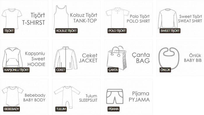 Tişörtten pijamaya varan ürün yelpazesi  http:// turkosb.com/aysoy-tekstil. html &nbsp; …  #tişört #pijama #dokuma #ceket #çanta #önlük #sweettişört #yerliimalat #osb<br>http://pic.twitter.com/6QSYWAhubO