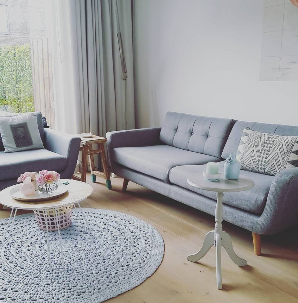 Faszinierend Sofa Company Beste Wahl V E R A ♡ Https://za.panyreview/search?search=vera …pic.twitterreview/po2k7nzytg