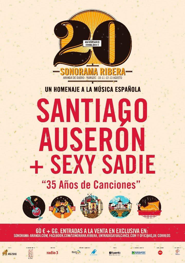 Sonorama 2019 - Página 5 C7hW5RkXQAA6oH_