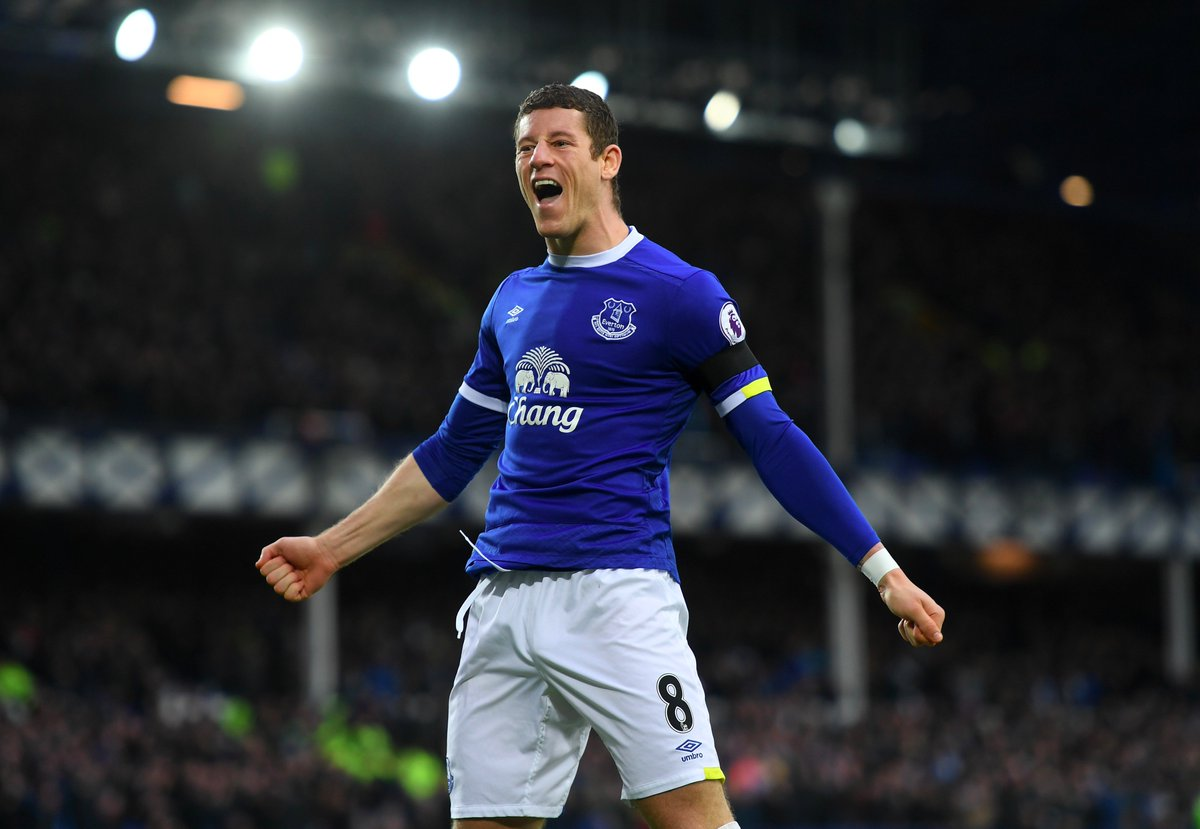 💎 | Gareth Southgate buoyed by @RBarkley20's #EFC form.  More from @En...