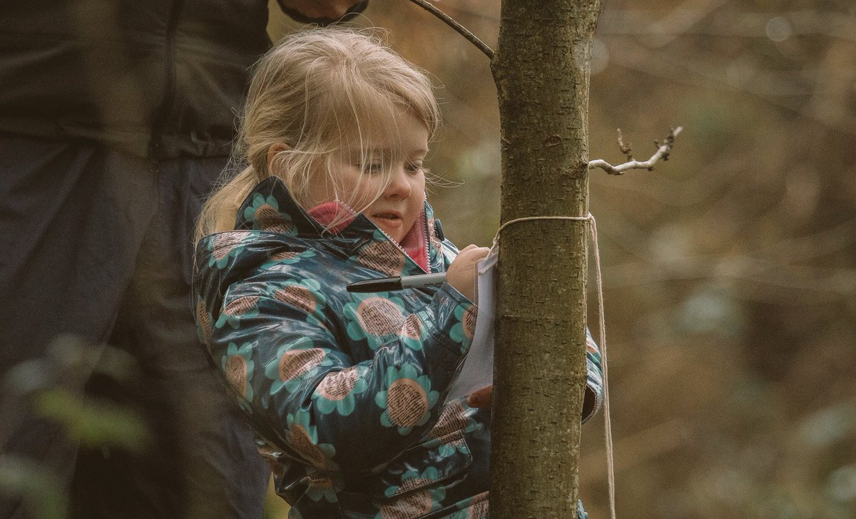 Join us for pure #forestschool in a private, walled woodland @NTLymePark Click the link for enquiries/bookings...   https://www. nationaltrust.org.uk/events/0485bf8 9-8bf1-4cad-bb7c-627a674a7952/pages/details &nbsp; … <br>http://pic.twitter.com/lSkGtTeZuI