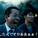 神絵師さんのラフからのメイキングを見た時の私 pic.twitter.com/K9SDFfgG2J