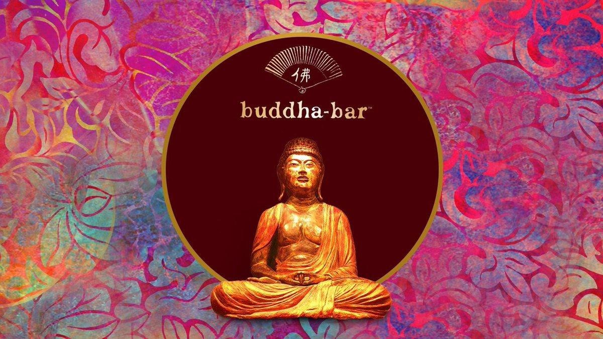 Ce soir @djparisanim retourne le @BuddhaBarHotelP avec @ThomasBretey aux platines à partir de minuit #djset #live #paris #buddhabar<br>http://pic.twitter.com/T6DYvlqLG9