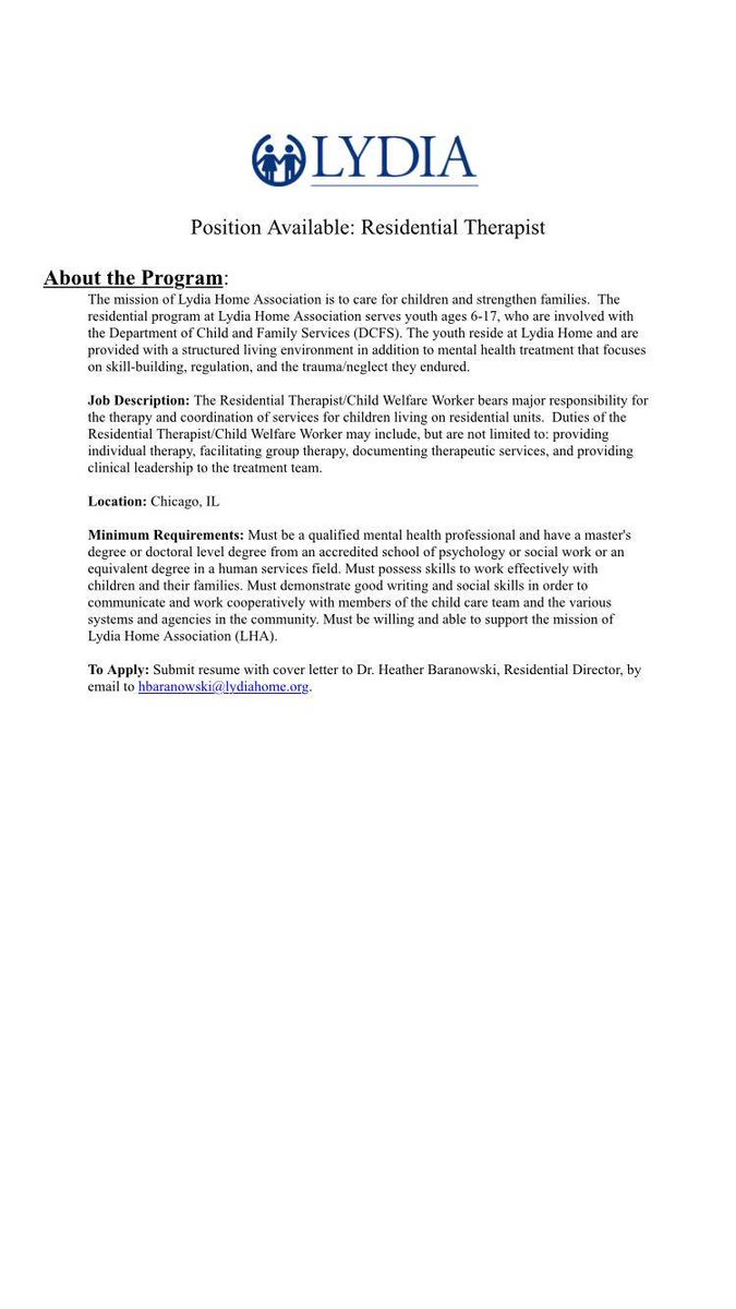 clinical social worker cover letter] social work resumes ...