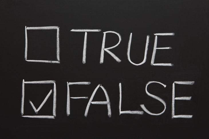 Alianza mundial de más de 30 medios contra las #FakeNews https://t.co/ajTcRYnGec vía @mik1977 https://t.co/Eh6jqb364m