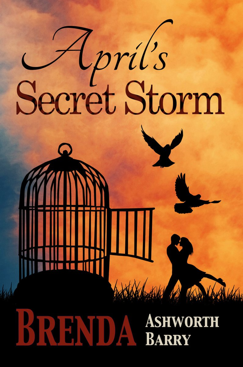 #1linewed Uncovering family secrets wasn\'t what they went to Ireland for. cw