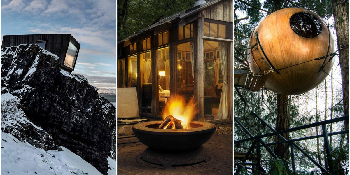 10 incredible entrants for Shed of the Year 2017 https://t.co/rD39nUqH...