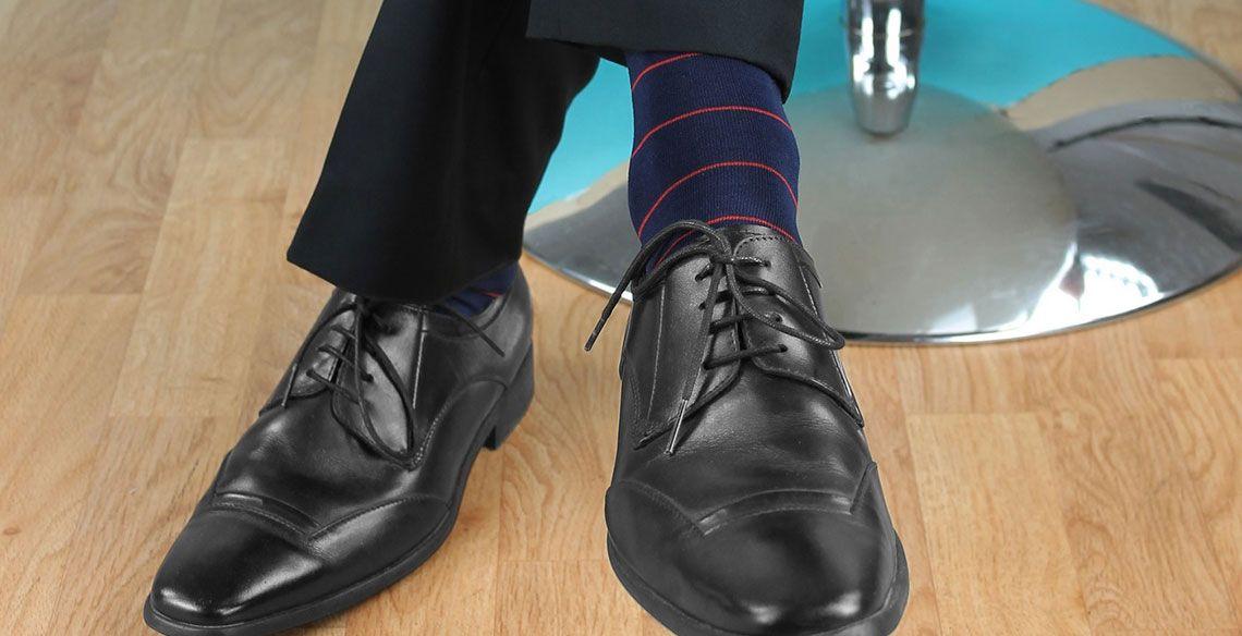 Nouvelle collection printemps de chaussettes made in France chez @_Achile_  http:// buff.ly/2nBtx7b  &nbsp;   #socks #chaussette #madeinfrance<br>http://pic.twitter.com/li7NUsLZQE