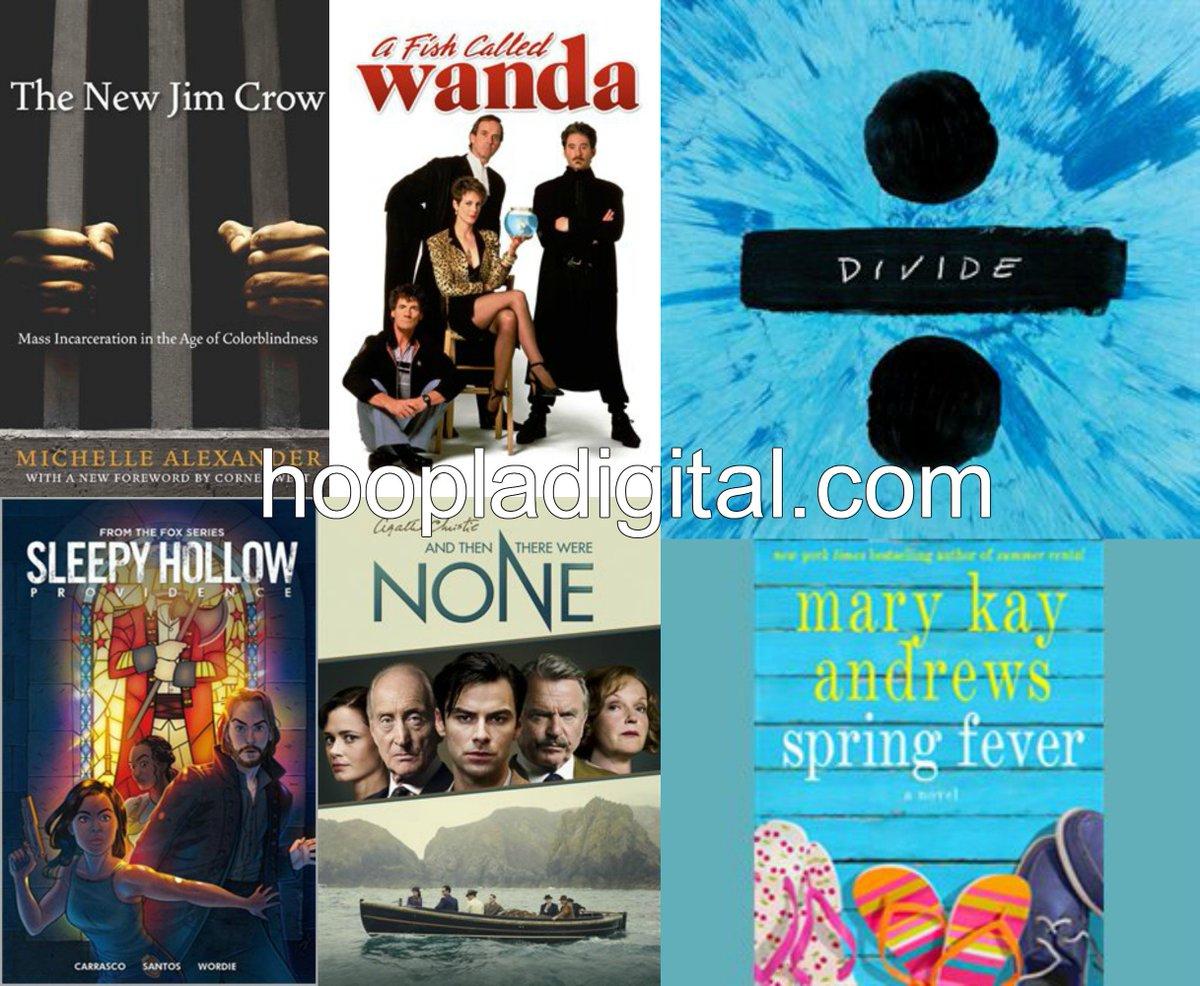 Zemsta nietoperzy download movies