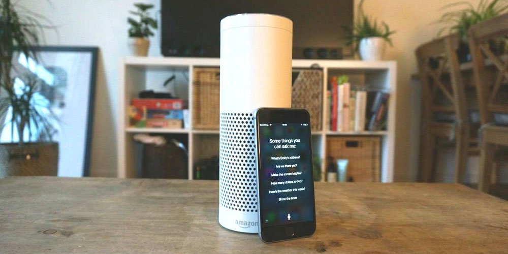 Marriott testing Siri and Alexa to decide which will control devices i...