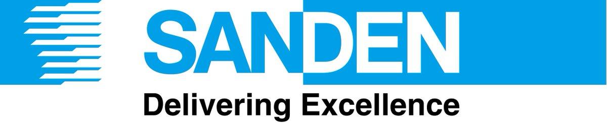 """Résultat de recherche d'images pour """"gratuit logo sanden delivering"""""""