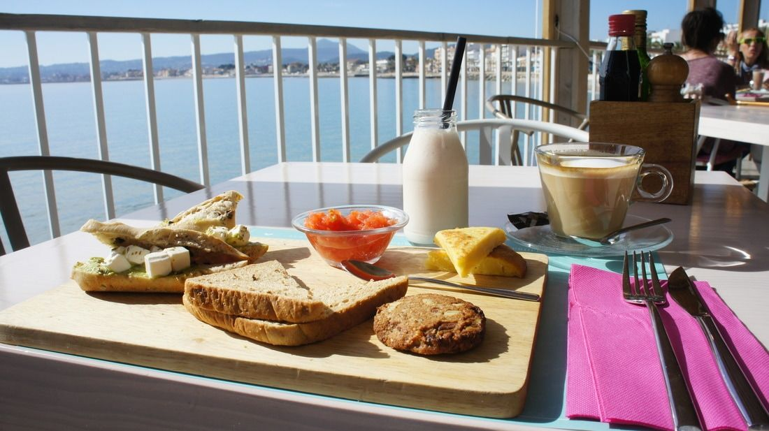 My favourite things to do in #Javea  http:// buff.ly/2n7fzr0  &nbsp;   #DigitalNomad #Wanderlust @sunandco_javea<br>http://pic.twitter.com/mZk3qdGPV2