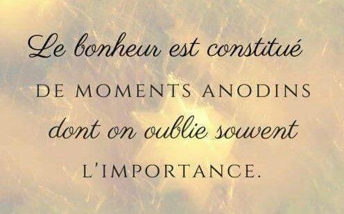 Savourons tous ces moments... #ligue_des_optimistes #Bonheur #Joie #Bienveillance #Plaisir #Positif #Respect <br>http://pic.twitter.com/5bW3uHwL2k