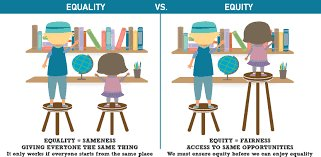 .@bctf Wish we'd had images like this on screens during the equity deb...