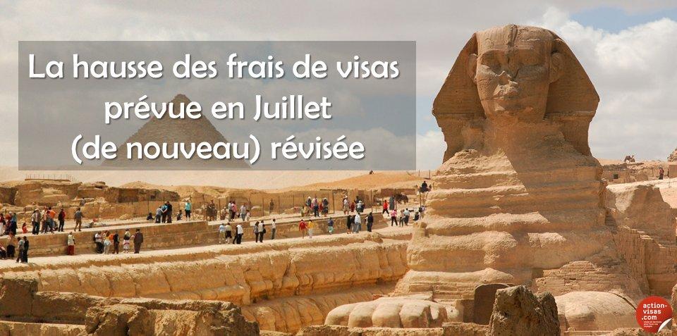#EGYPTE  La future majoration des frais ne concernera pas tous les types de visas  https://www. facebook.com/notes/action-v isas-le-monde-sans-fronti%C3%A8re/egypte-la-future-majoration-des-frais-ne-concernera-pas-tous-les-types-de-visas/1333245746713876 &nbsp; …  #visa #tourisme #voyage<br>http://pic.twitter.com/scjHnCJ4RD