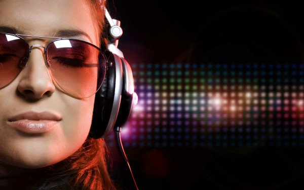 Thumbnail for DIYMC 3.22.17 - Listening Party!