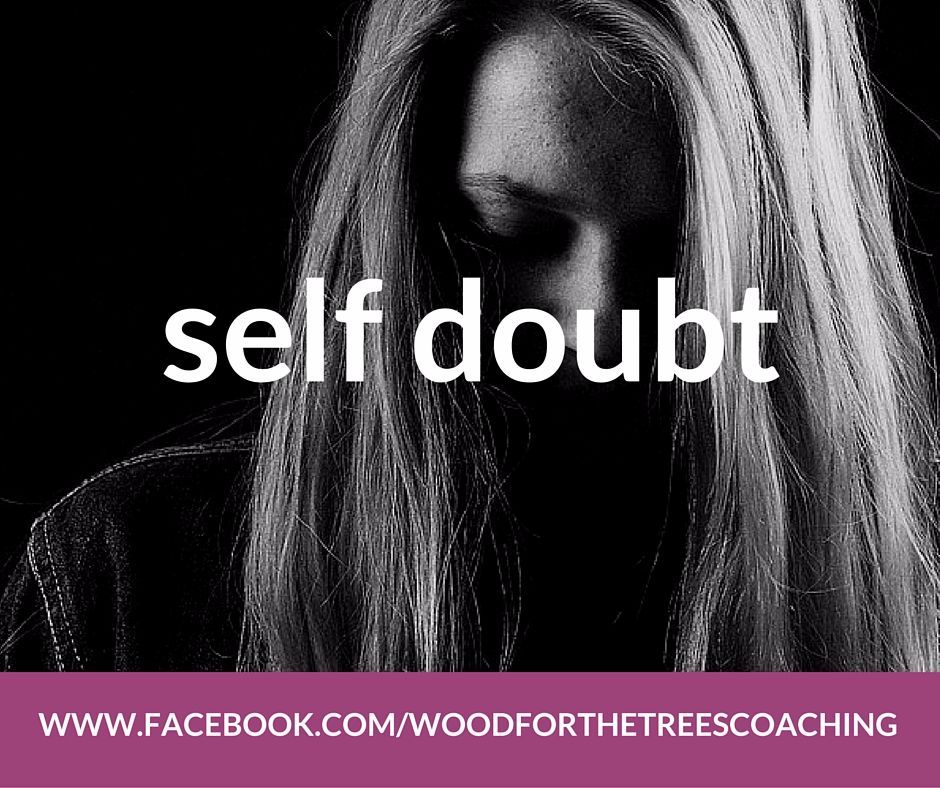 What is making You doubt YOU? Is it you or are you giving your personal power to someone else? #sodtheshoulds #selfcare #focus #clarity <br>http://pic.twitter.com/cSnbijNIEZ
