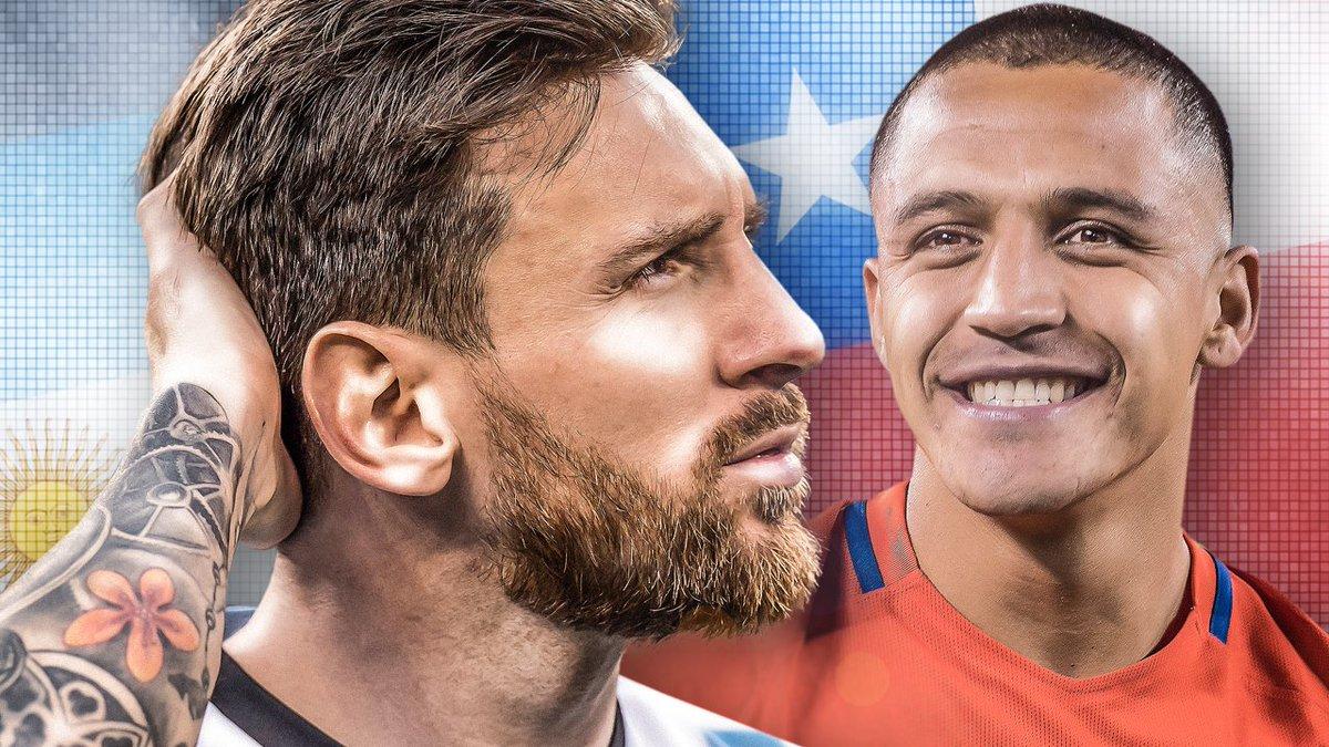 Rojadirecta Partite Streaming: vedere Colombia-Bolivia Argentina-Cile Uruguay-Brasile Diretta TV gratis oggi 23 Marzo 2017