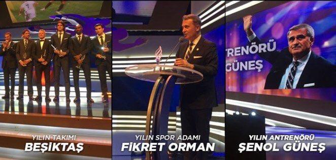 En Büyük Sensin @Besiktas https://t.co/04V1leGjdG