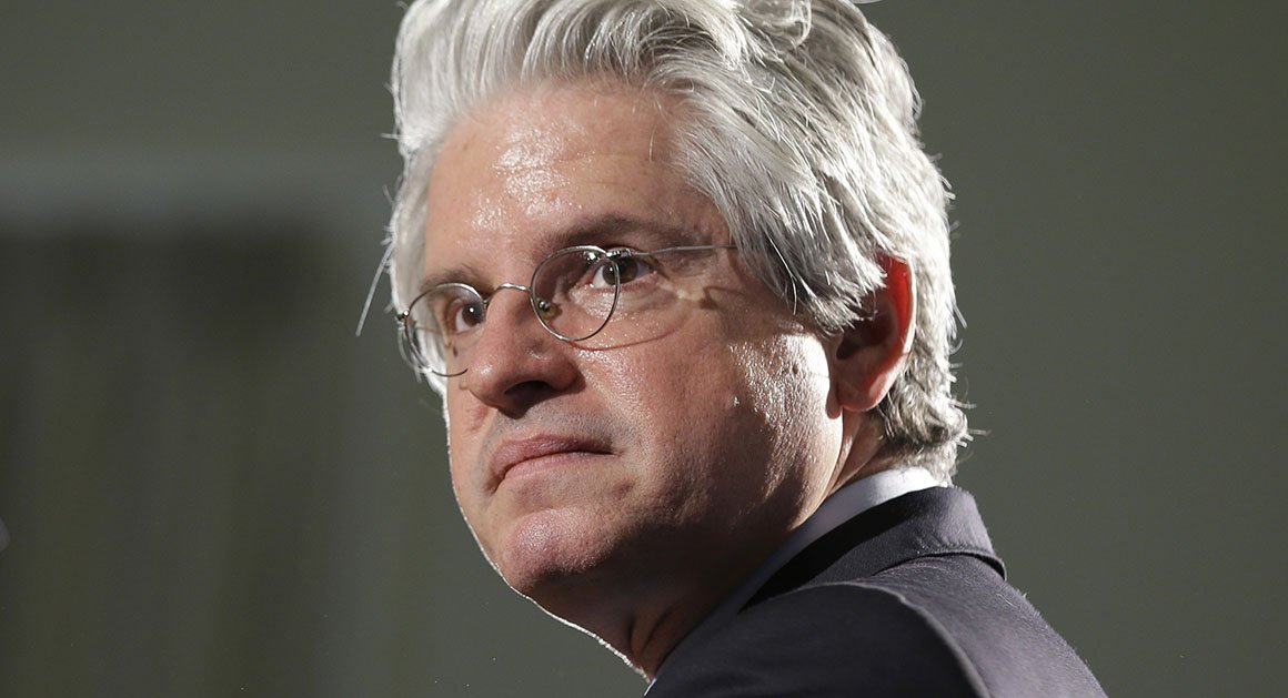 David Brock suffers heart attack https://t.co/nVtft9lGtM via @kenvogel...