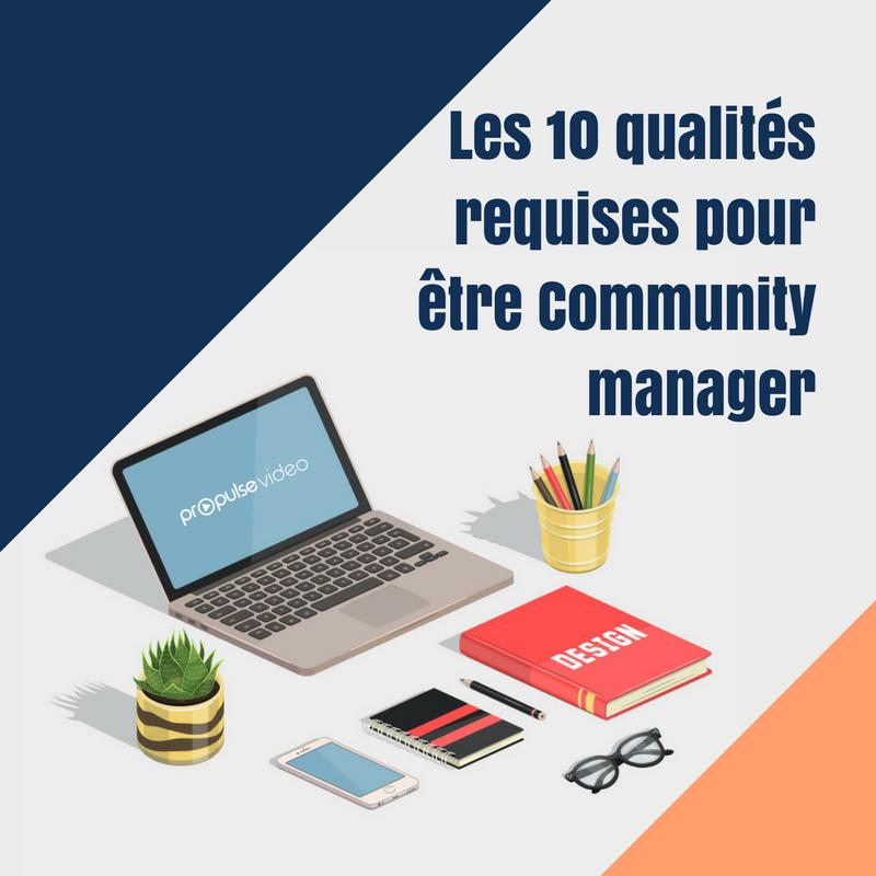 Découvrez quelles sont les 10 qualités requises pour être Community Manager !   http:// buff.ly/2mTGDsQ  &nbsp;    #design #infographics #communication<br>http://pic.twitter.com/33uVcHz23a