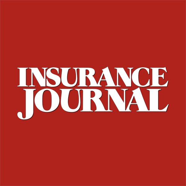 Illinois Places Public Service Insurance Co. into Rehabilitation  http:// dlvr.it/NhdS1T  &nbsp;   #insurance #pdx <br>http://pic.twitter.com/8HBaFOBfme