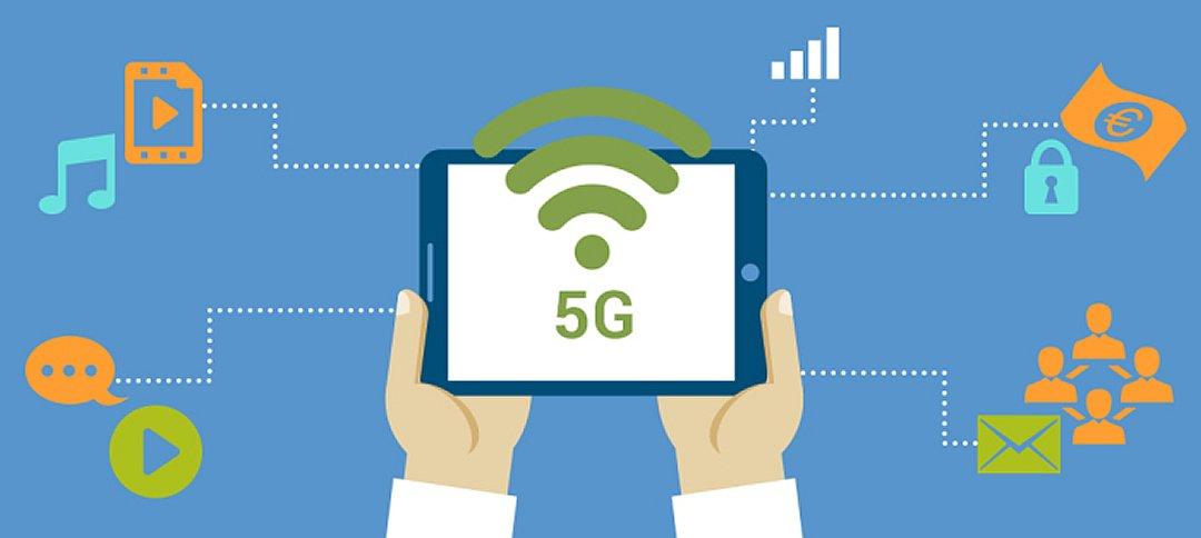 Question : La #5G mettra-t-elle fin au risque #cyber ? #smartphone #hack  https:// goo.gl/Oqr7mH  &nbsp;  <br>http://pic.twitter.com/IW7PlvSgrr