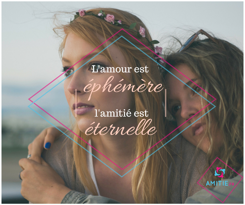 Pensée du jour #penseedujour #citation #citationdujour #frenchquote #phrasedujour #friends #friendslove #friendsforever #friendsforlife<br>http://pic.twitter.com/eAlg1CLI2M