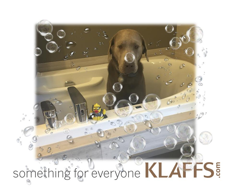 Klaffs Home Design On Twitter Quot It S Spring Cleaning Time