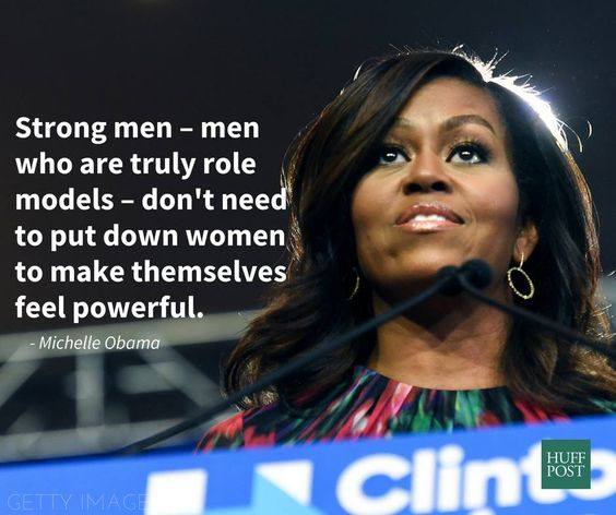Hear the words of #MichelleObama <br>http://pic.twitter.com/HEec1CUnBq