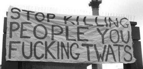 Mood.  #londonattack #westminsterbridge  #PrayForLondon https://t.co/zeoS0UwKVg