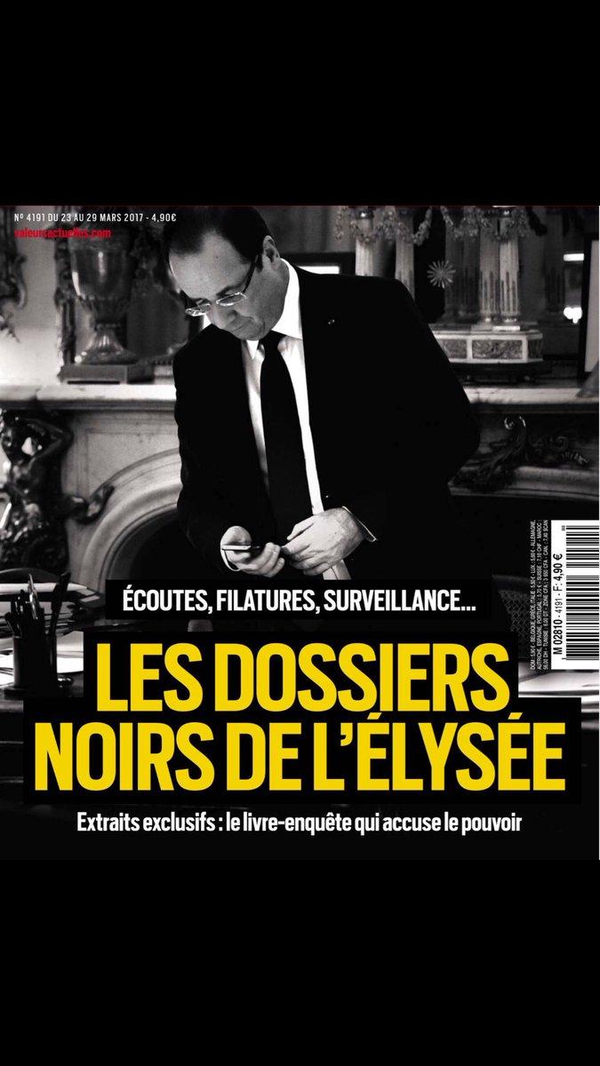 Voilà le vrai visage de celui que les #medias nous ont pondu et qu&#39;ils persistent et signent! #corruption #magouilles #voleur <br>http://pic.twitter.com/DYD1n4OfKc