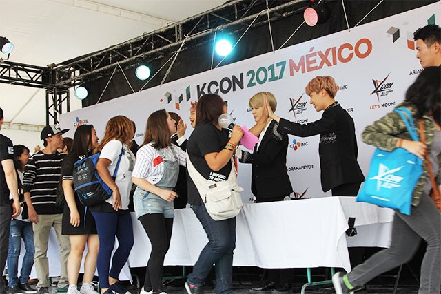 Bts russia on twitter kcon 2017 mexico meet greet https 949 am 22 mar 2017 m4hsunfo