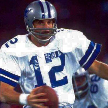 Best #Cowboys Player of All-Time    Elite 8  Retweet for Roger Staubach Like for Michael Irvin  #CowboysNation<br>http://pic.twitter.com/rVfGTWYi1c