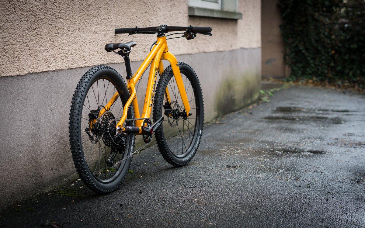 Vpace Bikes On Twitter Vpacebike Max Kinderbike Zu