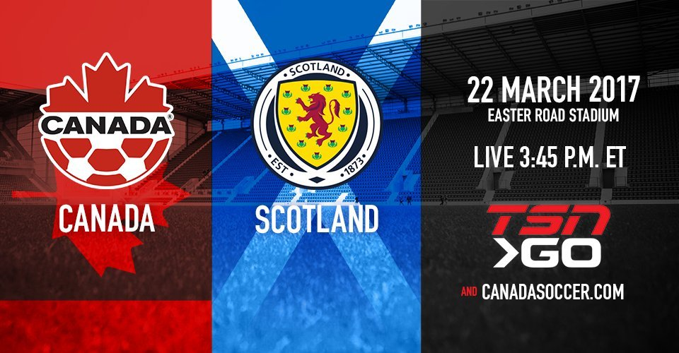 #CANMNT Livestream  #CanadaRED  📺TSN GO 📺https://t.co/nULaDMtDxI https...