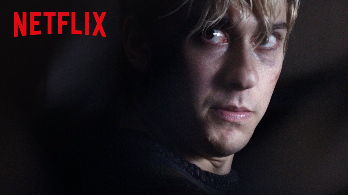 On commence ?  Death Note, un film original Netflix inspiré du manga,...