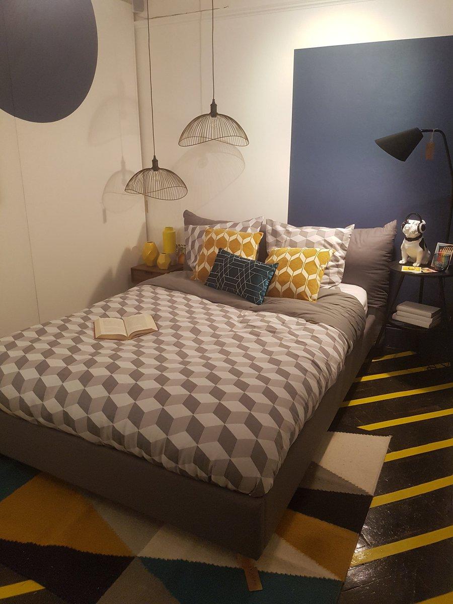 maison du monde 78 finest maisons du monde buste vnus. Black Bedroom Furniture Sets. Home Design Ideas