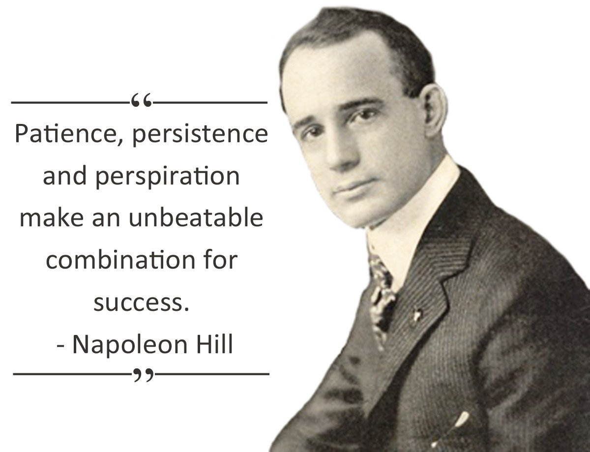 Patience,persistence...#Entrepreneur #Startup #Success  #defstar5 #Quotes #wednesdaywisdom #SEO #innovation #entrepreneur_86<br>http://pic.twitter.com/yPxJguhjKi