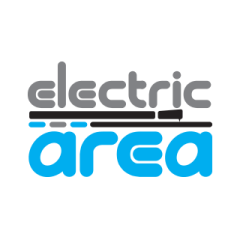 I'm listening to House Of Borgeous on Electric Area. https://t.co/8WOg...