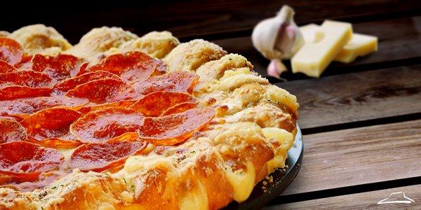 Pizza Hut Deliveryuk On Twitter Saturday Night Night