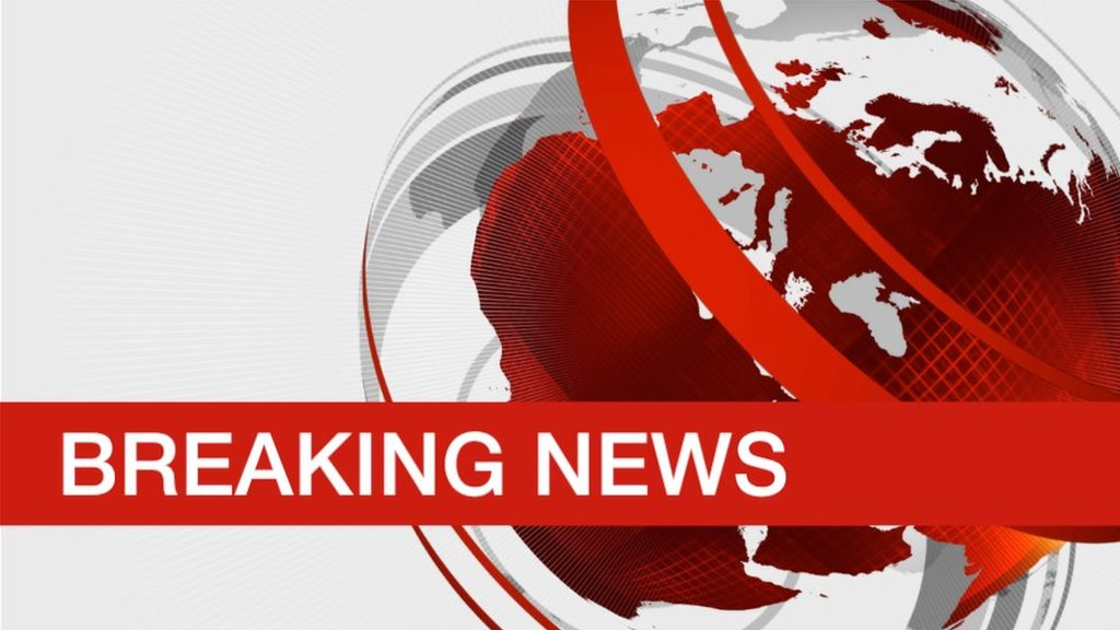 "Bbc News Twitter: BBC Breaking News On Twitter: ""Police Officer Stabbed In"