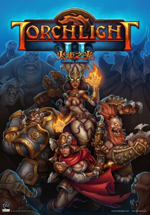 Loving #torchlight2 right now. Great game #pcgaming #hackandslash #loot #d2style<br>http://pic.twitter.com/jXSMThfld2