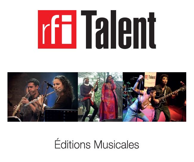 #Musique #Live Retrouvez l&#39; #Agenda des artistes @RFITalent avec toutes les dates de #concert sur @RFImusique @RFI  http:// musique.rfi.fr/musiques/20170 127-agenda-artistes-rfi-talent &nbsp; … <br>http://pic.twitter.com/Kodz7mCS4M